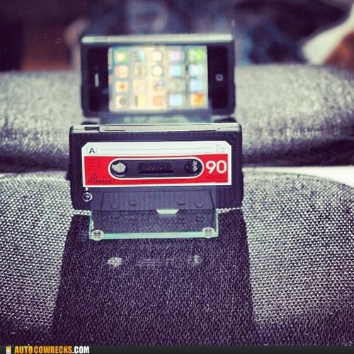 cassette,iphone case,iPhones,nostalgia