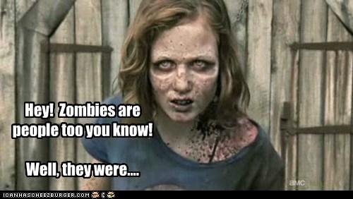 equality,people,sophia,undead,The Walking Dead,were,zombie