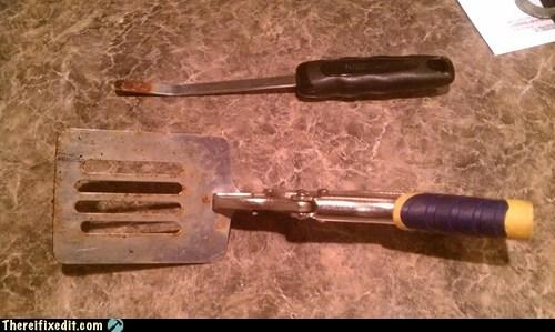 cooking,kitchen,spatula