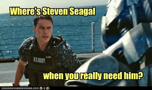 battleship,board game,Movie,need,steven seagal,taylor kitsch