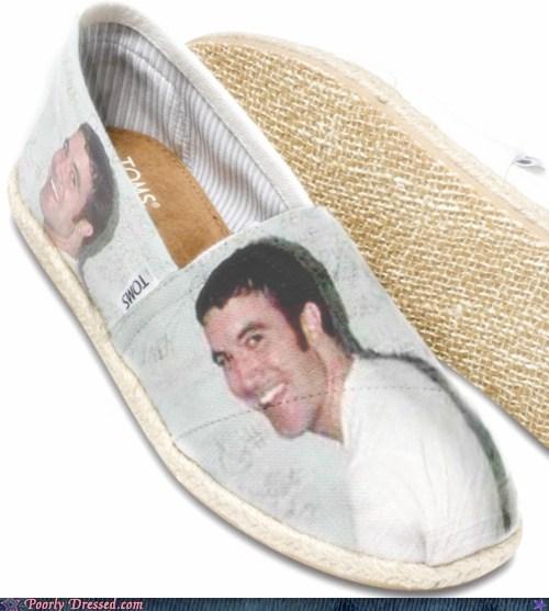 myspace,parody,photoshop,shoes,tom,what