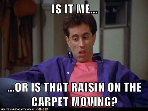 90s,actor,celeb,comedian,funny,jerry seinfeld,seinfeld,TV