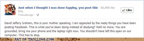 facebook,faptimes,grounded,parenting