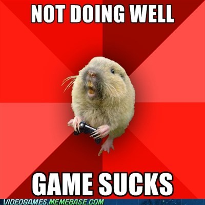 cant-play,explanation,game sucks,gaming gopher,meme