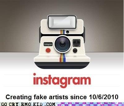 artist,buying,cameras,hipsterlulz,instagram