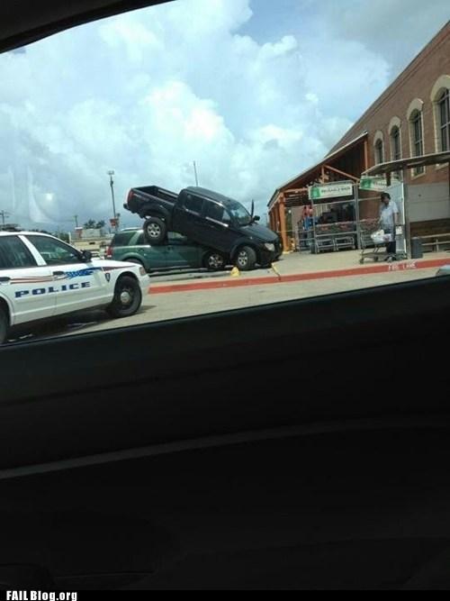 accident,cars,crash,parking lot