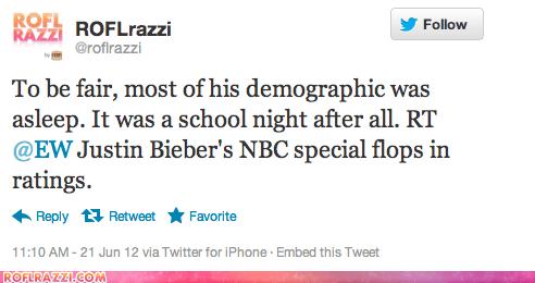 roflrazzi,tweet,twitter