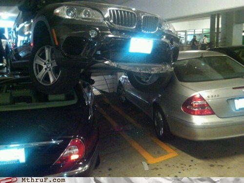 bmw,car crash,crash