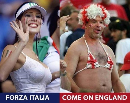 england,euro 2012,football,Italy,soccer