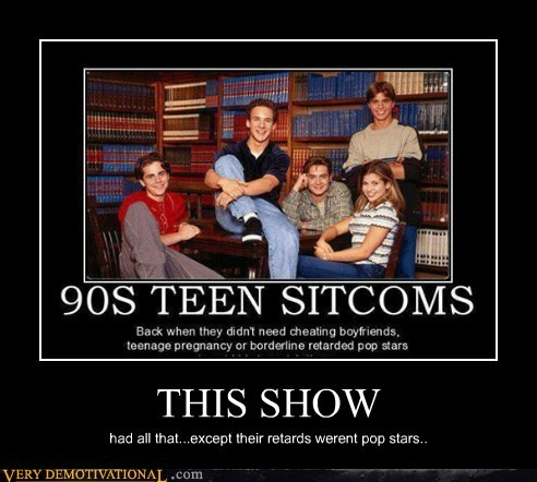 90s,boy meets world,hilarious,sitcoms