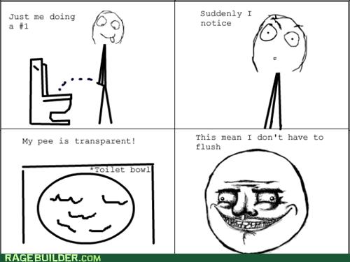 toilet gusta