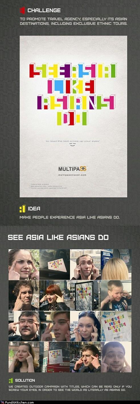 advertisements,asia,political pictures,racist,ukraine