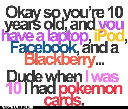 generations,pokemon cards,ten-year-olds
