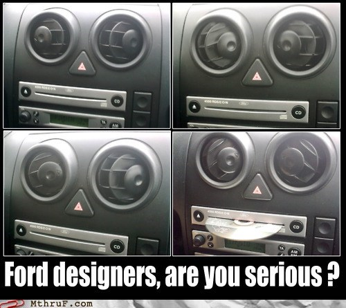 derp,ford,ford expedition,ford explorer,ford taurus,herp derp