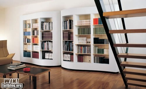 book case,bookshelf,library fetish,reading is sexy,shelf