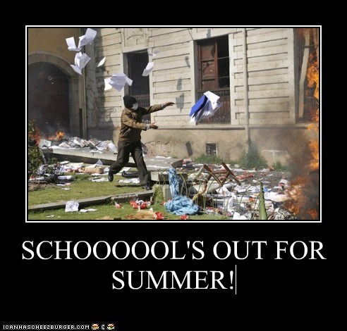 looters,political pictures,protesters,school
