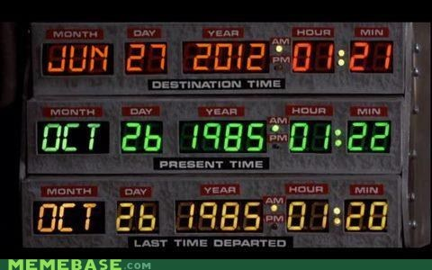 back the future,flake and grey,flake-and-grey,its-not-even-real,Memes,movies,today
