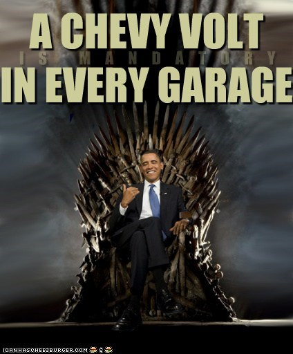 barack obama,Game of Thrones,Hall of Fame,political pictures