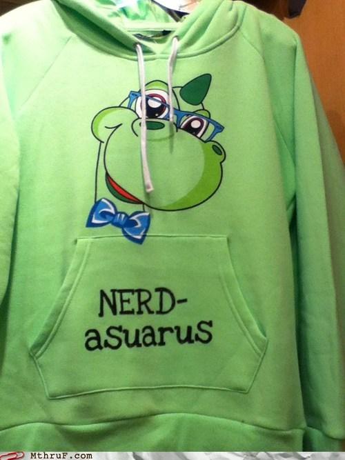 dinosaurs,nerd,nerdasaurus,nerdasuarus