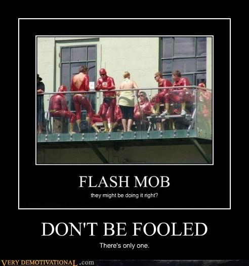 costume,fast,flash,fool,hilarious