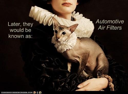 air filter,car part,future,neck,ruff,shakespeare