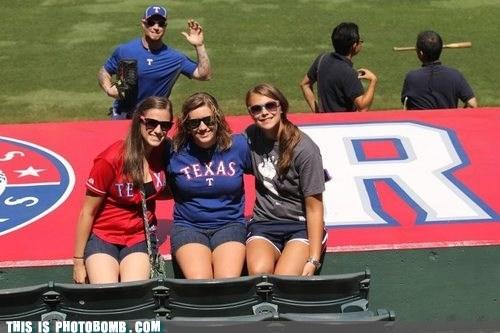 awesome,ballpark,baseball,josh hamilton,rangers