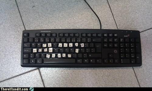 keyboard,keyboard keys,typing