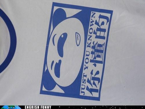 China,chinese,just you known,panda