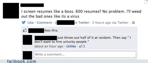 hiring,hr,job,resumes,work