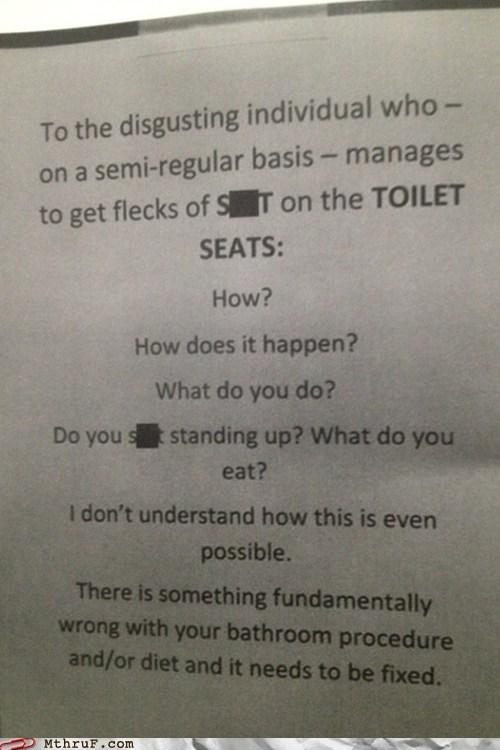 bathroom,restroom,toilet,toilet seats