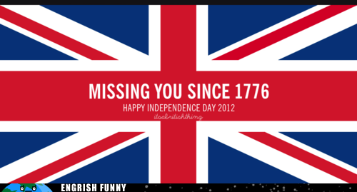 1776,4oj,4th of july,america,american revolution,boston tea party,britain,england,fourth of july,great britain,revolutionary war,united states,usa