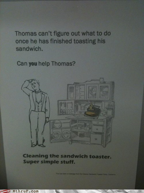 queensland rail,queensland rail meme,sandwich,thomas