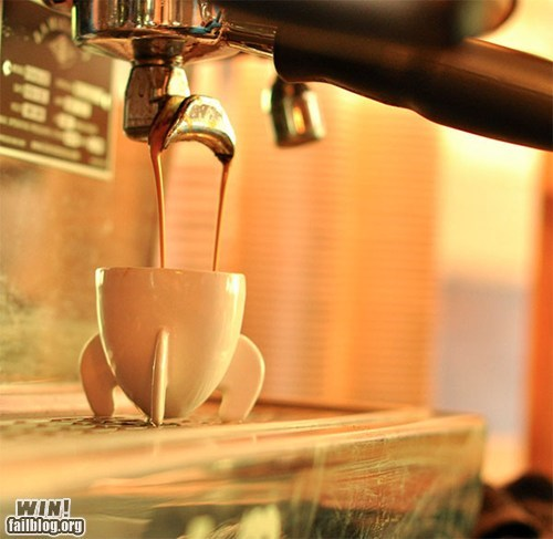 coffee,cups,design,espresso,team breakfast