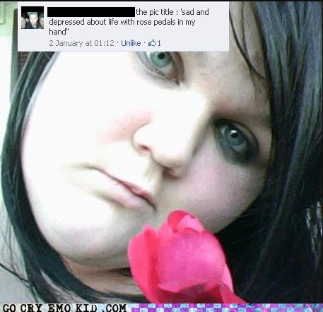 emolulz,facebook,profile pics,sad face