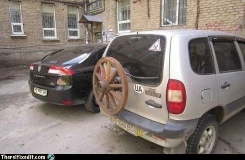 oregon trail,spare tire,tire,wagon wheel,wheel