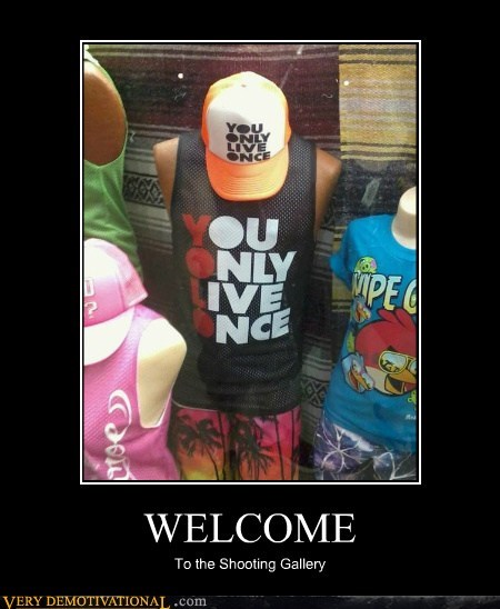 horrible,T.Shirt,wtf,yolo
