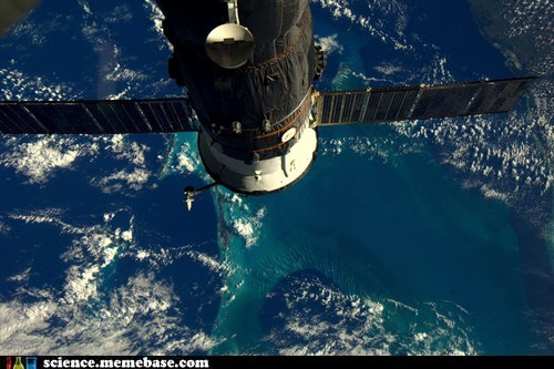 bahamas,earth,Earth Science,islands,ISS