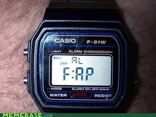 clock,fap,its-time,Memes,poetry,t-s-eliot,watch