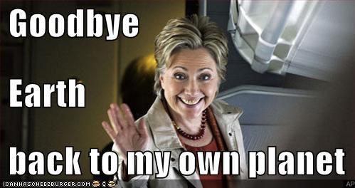 clinton,democrats,First Lady,Hillary Clinton