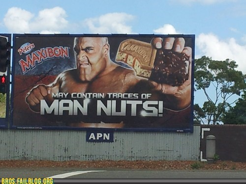 man nuts,nuts,testicles
