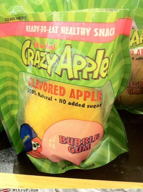 america,bubble gum,crazy apples,diabetes,obesity