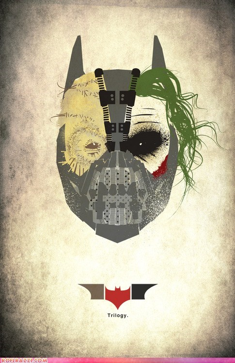 art,awesome,Movie,poster,summer blockbusters,the dark knight rises