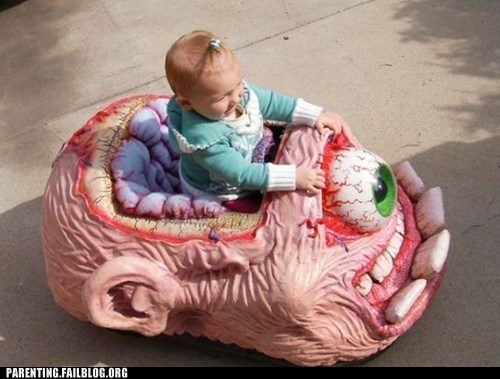 baby,car,monster,power wheels,toy