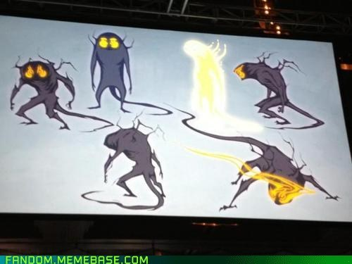 korra,cartoons,It Came From the,It Came From the Interwebz,SDCC