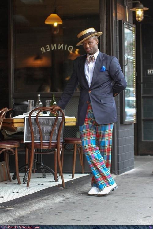 classy,dressed to win,gentleman,suit,tux