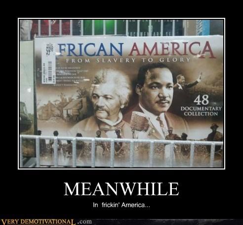 america,documentary,hilarious,slavery