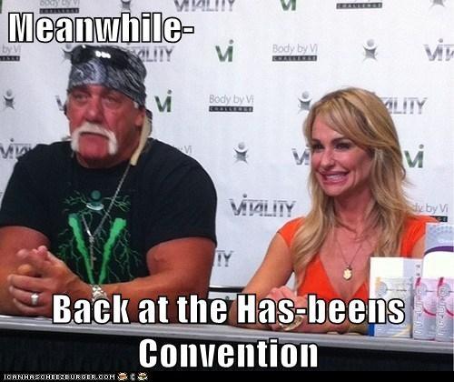 celeb,funny,Hulk Hogan,reality tv,rhobh,sports,taylor armstrong,TV,wwf