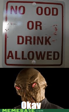 drink,Okay,ood,racism