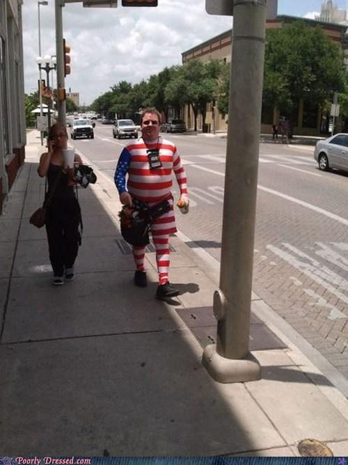 america,body suit,merica,patriotism