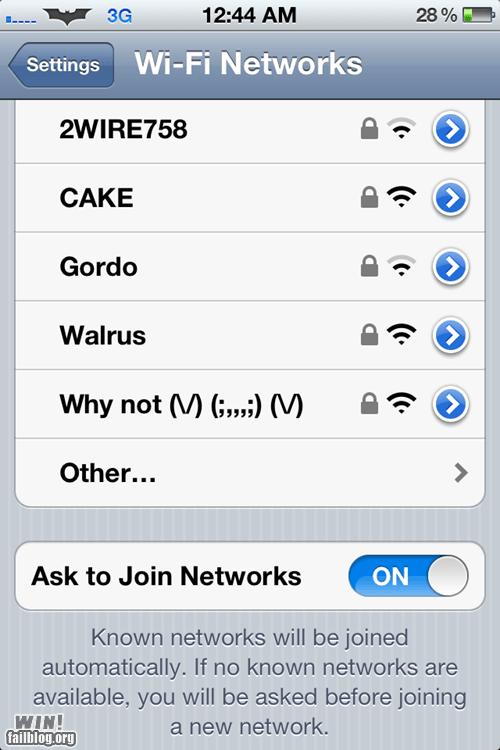name,network,why not zoidberg,why not zoidberg?,wi-fi,Zoidberg